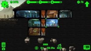 fallout shelter секреты игры