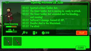 fallout shelter гайд для новичков