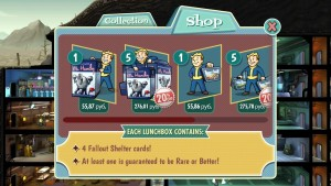 mr handy fallout shelter что он делает