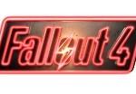 Fallout 4 гайды