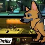 Новогоднее обновление Fallout Shelter 1.3