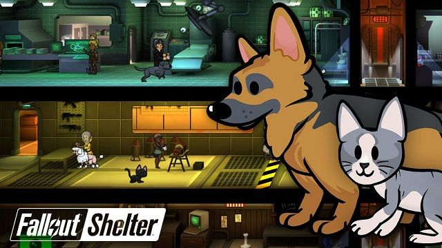 7158607_fallout-shelter-update-adds-pets_9d44121b_m