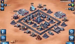 звездные войны вторжение прохождение за повстанцев