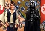 Звездные Войны: Вторжение Прохождение