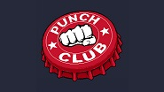Punch Club гайд