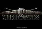 Как хорошо играть в World of Tanks