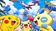 Pokemon Go гайды