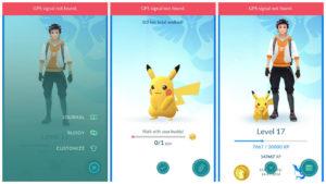 konfety-v-pokemon-go
