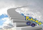 Pokemon Go как начать сначала