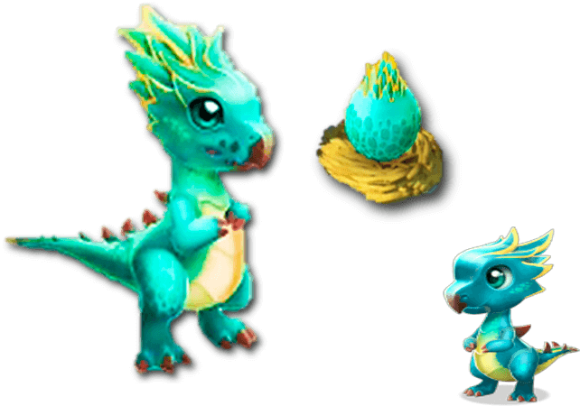 легенды дракономании как вывести агаву