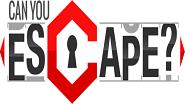 Can You Escape серия прохождений
