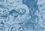 Trollface Quest прохождение