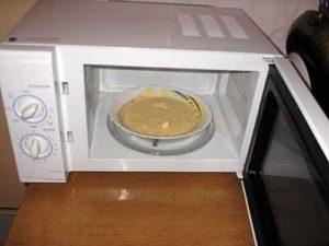 Мыло из обмылков в микроволновке рецепт