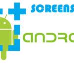 Как сделать скриншот экрана на Андроид