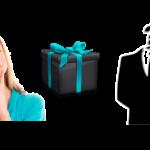 Как узнать кто отправил анонимный подарок Вконтакте