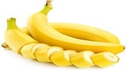 Бананы калорийность