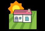 Калькулятор ипотеки на дом с земельным участком