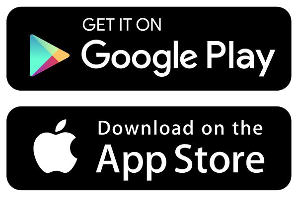 Другие подобные ПО можно быстро найти в Google Play и App Store.
