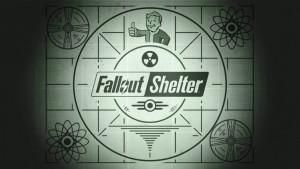 fallout shelter гайд
