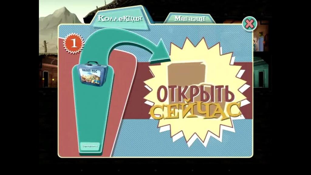 fallout shelter скачать на андроид русскую версию