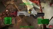 Fallout 4 лучшее оружие