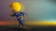 Fallout 4 расположение пупсов