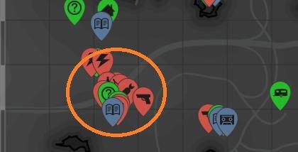 лучшая броня в fallout 4