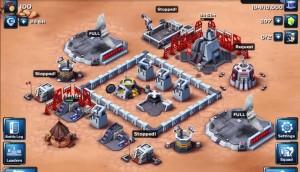прохождение игры звездные войны вторжение