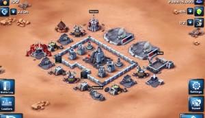 звездные войны вторжение базы