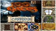 100 Ворот Прохождение