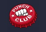 Punch Club гайд