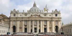 o-vatican-facebook-copy