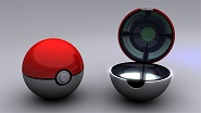 pokemon go закончились покеболы