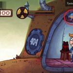prohozhdenie-igry-trollfejs-kvest-video-game