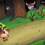 trollface-quest-video-games-prohozhdenie-18-uroven