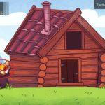 trollface-quest-video-games-prohozhdenie-29-uroven