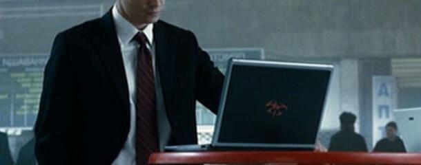 hitman sniper 5 ноутбуков