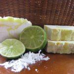 Как из обмылков сделать новое мыло