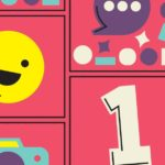 ТОП лучших приложений для Андроид 2016