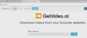 как скачать видео с рутуба без программ
