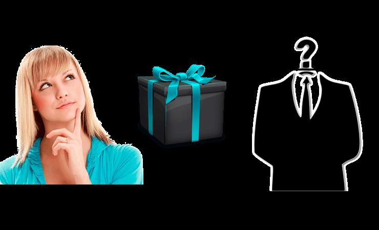 как узнать неизвестного отправителя подарка вконтакте