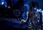 Как расшифровать код реликтов в Mass Effect: Andromeda