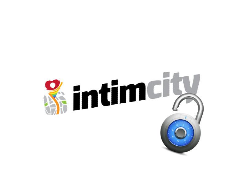интимсити разблокировать сайт вход