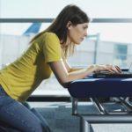 Где подключиться к бесплатному Wi-Fi за границей