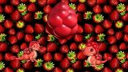 легенды дракономании ягода