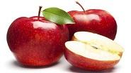 Яблоки калорийность