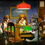 Лучшие мобильные приложения для карточных игр