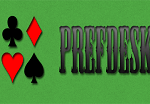Бесплатная мини игра преферанс