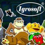 SLOTS.COM.UA рекомендует. Топ-3 игровых автоматов от Igrosoft о жизни в СССР и русских народных сказках
