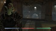 Секрет задания Кровавая Королева в The Elder Scrolls Blades